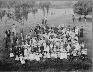 1 coronation 1902