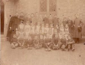 a 1890s 2