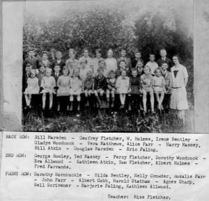 e 1925  2
