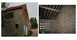 dovecote manor farm