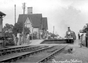 1920s train copy