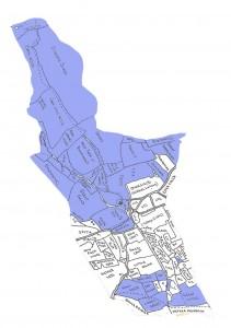 1720 Cooper land -blue