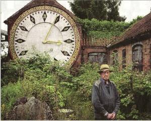 clock 2007