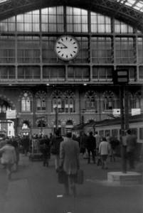st pancras clock.original