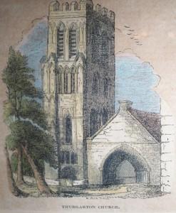 LIN 1842