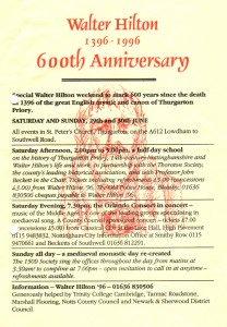walt hilton 600