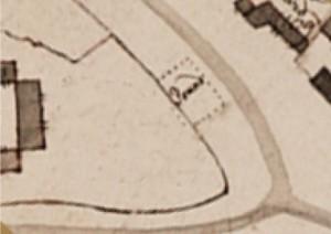 Map 1731